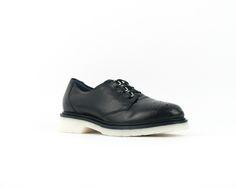 Zapato - Hego´s - 9161 -   www.moksin.com