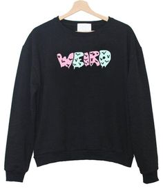 weird funny Unisex Sweatshirts