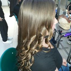 Long Hair Styles, Beauty, Style, Cosmetology, Long Hairstyles, Long Hair Cuts, Long Hairstyle, Long Haircuts