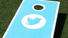 Brands and businesses need to be ready to roll with new changes as soon as Twitter's development team rolls them out.
