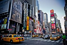 new york - Buscar con Google