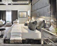 Ahhhhh bedroom inspo