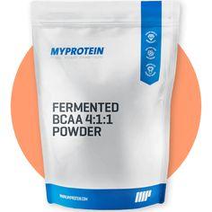 WEGAŃSKI BCAA 4:1:1 | 500g, cena 96,50zł.                            BCAA to najpopularniejszy suplement uzupełniający dietę o ważne aminokwasy. Stosowny przez sportowców wielu dyscyplin i osoby trenujące rekreacyjnie. Fermentowe BCAA opracowane jest specjalnie dla wegan. To aminokwasy rozgałęzione uzyskane na drodze nowatorskiej fermentacji z roślin, połączone w optymalnej proporcji 4:1:1.  Dostaniesz na www.pureveg.pl #regeneracja #bcaa #weganskiebcaa #weganski #sklepweganski #pureveg