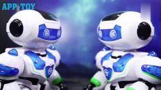 Intelligent robot - 99555 2 Intelligent Robot, Piggy Bank, Money Box, Money Bank, Savings Jar