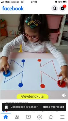 Motor Skills Activities, Infant Activities, Activities For Kids, Kinesthetic Learning, Kids Learning, Brain Development Games, Brain Gym For Kids, Funny Games For Kids, Vision Therapy