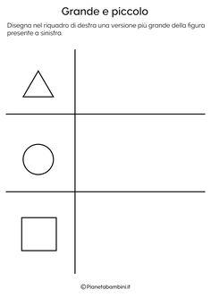 Worksheets, Bar Chart, Preschool, Maths, Coding, Education, Gabriel, Geography, School