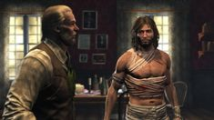34 Best Assassins حشاشین Images In 2020 Assassin S Creed