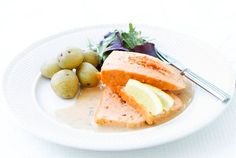 Everyday Food, Camembert Cheese, Seafood, Cooking Recipes, Fish, Breakfast, Ethnic Recipes, Cooker Recipes, Sea Food