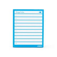 Task Management & To Do List Notepads   Poppin