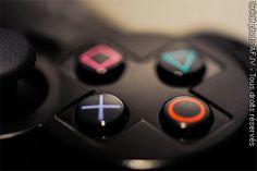 5 Millions de consoles PS3 en France - Sur un marché français en croissance prévisionnelle de 9%(2) en 2014, le chiffre d'affaire de l'écosystème PlayStation devrait lui, progresser de 13%(3). La PS3 représentera cette année encore ...