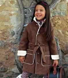 lovely kid style