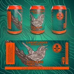 hi-five design, pilsner beer label design, beer label, cool beer label, modern beer label, elk beer label, pilsner beer label, pilsner beer label, ipa beer label, micro brewing, micro brewery