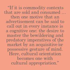Jean-Christophe Agnew Consumer Culture, Postmodernism, Ephemera, Mindfulness, Internet, Teaching, Marketing, Sayings, Lyrics
