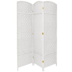 1278 best small room divider images office partitions sliding rh pinterest com