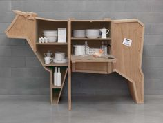 animal-farm-wooden-cow-crate-storage-unit-15641-p.jpg 1 014×767 pikseliä