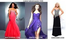 creative matric farewell photo - Google Search Matric Farewell Dresses, Prom Dresses, Formal Dresses, Navy, Google Search, Creative, Fashion, Dresses For Formal, Hale Navy