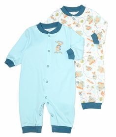 Baby Boy Ski Bear One Piece  | Oopsy daisy, it looks like the piece has sold out, but we're always adding new things to love on our site at hallmarkbaby.com!