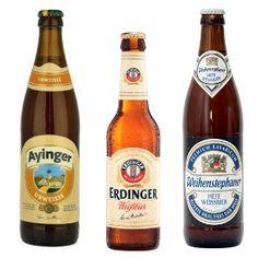 Cerveja Tássila Sem Glúten Saint Bier - The Beer Planet