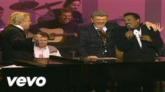 I Just Feel Something Good is About To Happen by Gaither Vocal Band Watch Music Video, Music Videos, Gaither Vocal Band, More Lyrics, Revelation 22, All Songs, Mp3 Song Download, Gospel Music, Christian Music