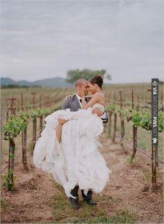 Elizabeth Messina Munaluchi | CHECK OUT MORE IDEAS AT WEDDINGPINS.NET | #weddings #weddinginspiration #inspirational