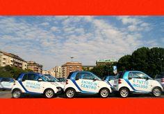 Noleggio auto Milano - Autonoleggio Italia http://www.noleggioauto.ws/milano/noleggio-auto-milano-1.html Milano Noleggio auto , Autonoleggio Limousine A Milano , Eurocar Limousine , Dream Autoveicoli Noleggio Lungo Termine , Mi Rent Autonoleggio , Rentalcars Italy Francesco Mallo , Swisscar Autonoleggio Milano Via Novara , Swisscar Autonoleggio Milan.....