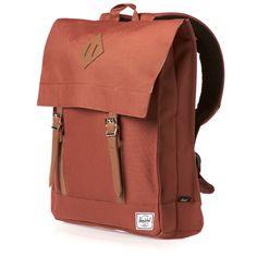 herschel-backpacks-herschel-survey-backpack-rust.jpg 1,200×1,200 pixels