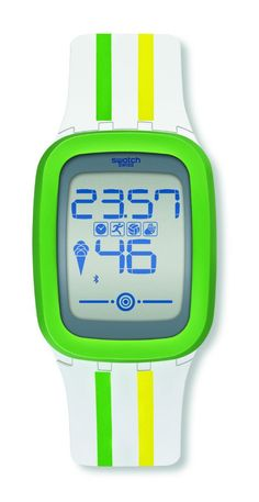 469f02d3252 SWATCH TOUCH CAMOUFLAGE  140 http   store.swatch.com watches digital ...