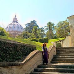 Vatican City, just amazing!  Taking reservations for 2016 Italy Tours at www.vivatuscanytours.com