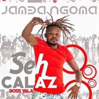 Seh Calaz (Boss Yalah) Jamba Ngoma 2016 Album by Percy Dancehall Reloaded on SoundCloud