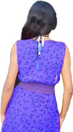 45 New Girl PNG for Editing in PicsArt and Photoshop 2020 Studio Background Images, Background Images For Editing, Girl Background, Black Background Images, Photo Background Images, Picsart Background, Blurred Background, Blur Background Photography, Dehati Girl Photo