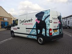 -Repinned- DogSmart Grooming. Mobile dog grooming in SW London, Middlesex and Surrey.