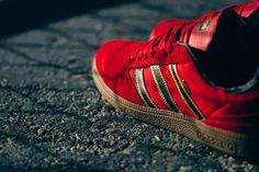 adidas-Busenitz-Gore-Tex-Red-2