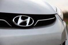 Hyundai tops J.D. Power's Customer Retention Study