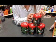 Café Verde Desvelt es perfecto como complemento a tus #dietas de #adelgazamiento, evita la acumulación de depósitos de grasa en cintura, caderas o muslos. Encuentrao en nuestra #farmaciaonline: http://www.farmaconfianza.com/productos-adelgazantes/salvat-suveo-cafe-verde-60-capsulas