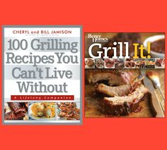 Recipes perfect for summer cooking and grilling: Memphis dry ribs, grilled asparagus, and Limoncello with grilled strawberries. Oven Recipes, Cookbook Recipes, Grilling Recipes, Best Cookbooks, Grilled Asparagus, Menu Planning, Quick Easy Meals, Healthy Lifestyle, Tasty