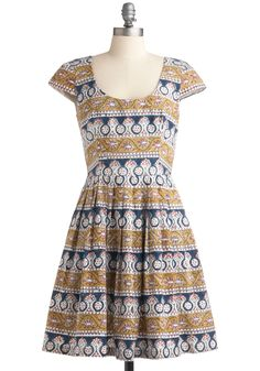 This Corey Lynn Calter loveliness. #anthropologie #sugared #dress #clc