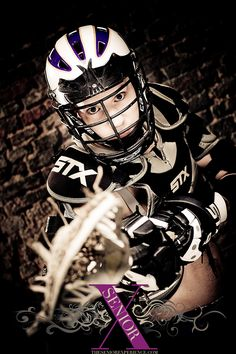 lacrosse portraits - Google Search
