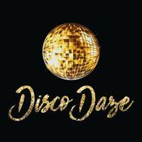DiscoDaze - (Guest Mix - The Funk District) Disco Funk, The Boogie, Cloak And Dagger, Find Music, Special Guest, Desktop, Mixtape, Mars, Band