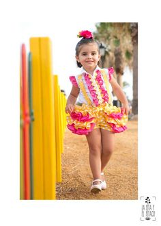 (6) Corte Flamenco Designer Children, Pretty Dresses, Fig, Lily Pulitzer, Lace Skirt, Faces, Sewing, Skirts, Inspiration