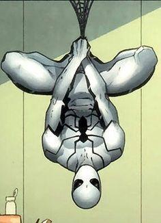 Spiderman -Future Foundation-