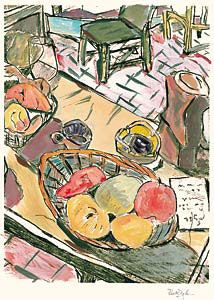paintings by Bob dylan - Google Search