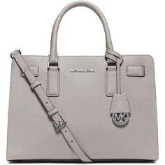 7451ab44c6743 MICHAEL Michael Kors Dillon Satchel Handbags - All Handbags