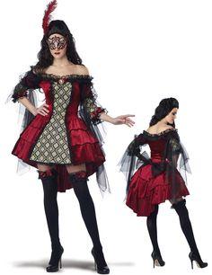 Cheap Mujeres bailarín , traje atractivo bailarín, bailarín de Halloween, Compro Calidad Disfraces directamente de los surtidores de China:         Incluye máscara , G -string , vestido , camisa interior , pluma y juego de pies .