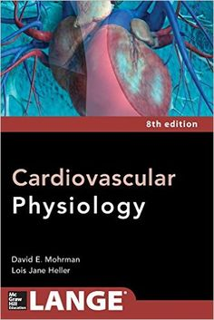 Cardiovascular Physiology 8th Edition PDF