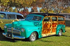 Woody Wagon   love woody___in different color though