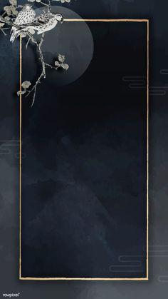 Poster Background Design, Black Background Wallpaper, Background Pictures, Textured Background, Marble Wallpaper Phone, Phone Wallpaper Design, Framed Wallpaper, Flower Backgrounds, Wallpaper Backgrounds