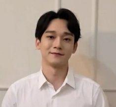 "𝘭𝘪𝘢 𓍼 HELLO on Twitter: ""BUENOS DÍAS SÓLO PARA MI HOMBRE CHIQUITO… "" Exo Chen, Sehun, 20th Anniversary, Congratulations, Kpop, Twitter, Men, Bom Dia, 20th Birthday"