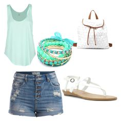 """""""Untitled #15"""" by emmalou15 ❤ liked on Polyvore"""