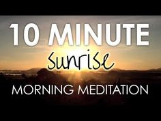 You can't close your eyes to make it go away but you can find peace so you can deal with it. One technique that can offer this is called Zen meditation. Zen meditation is Zen Meditation, Meditation Youtube, Meditation Videos, Morning Meditation, Meditation For Beginners, Meditation Benefits, Meditation Techniques, Chakra Meditation, Meditation Practices