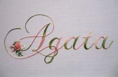 Coloris+4500+Agata.jpg (800×523)